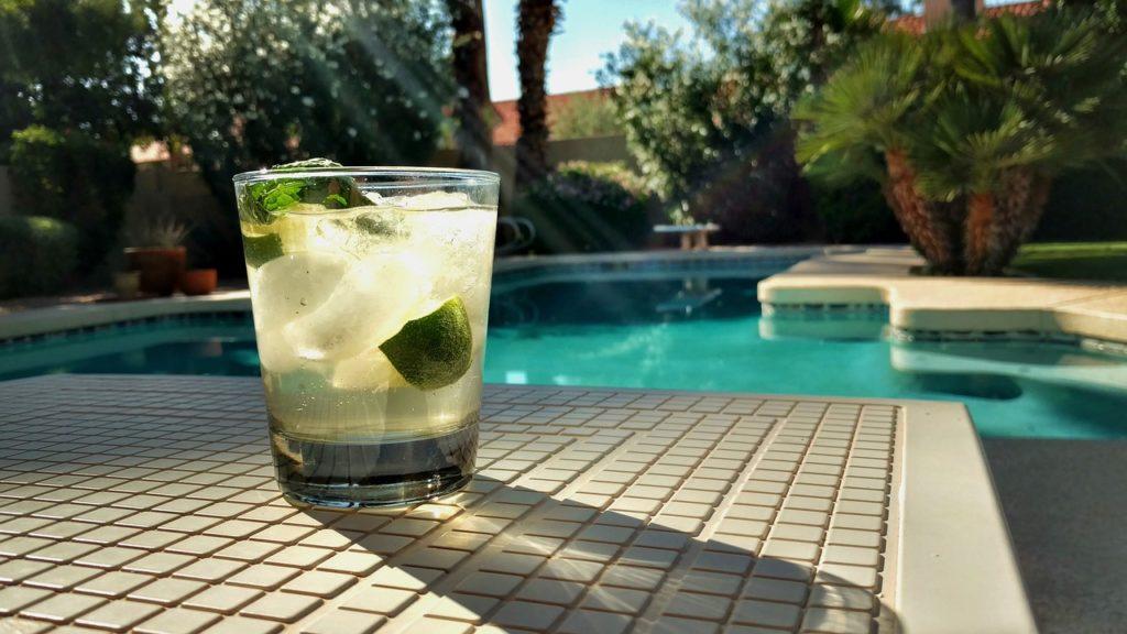 Florida Pool Warranties