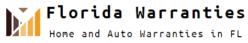 Florida Warranties: